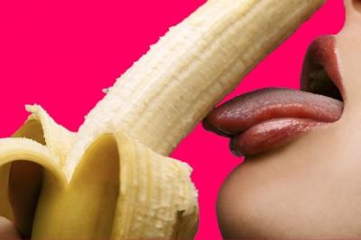 Sexo Oral Perfeito