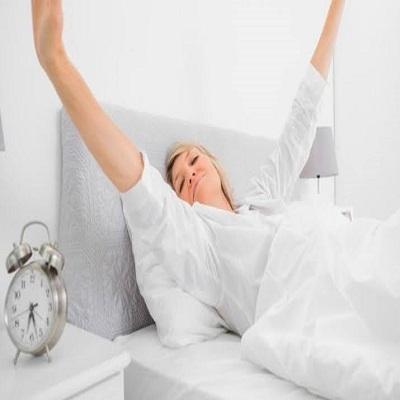 A ciência é extremamente clara: você deve priorizar o sono
