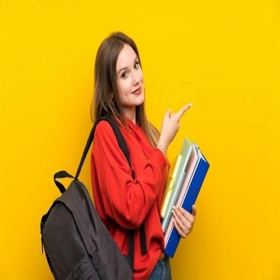 Bolsas para faculdade a distância