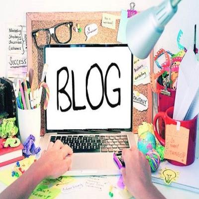 6 Blogs Especialistas em Deixar o Seu Blog Profissional