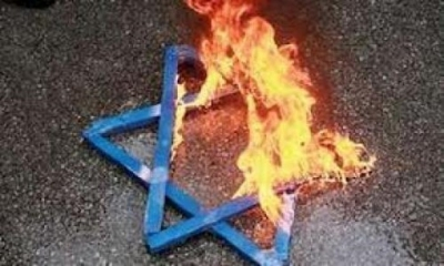 Antissemitismo pode eliminar judeus da Europa até 2050, alerta autoridade