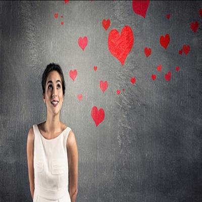Simpatia x Tecnologia: 10 Dicas Pra Chamar o Amor no Dia dos Namorados