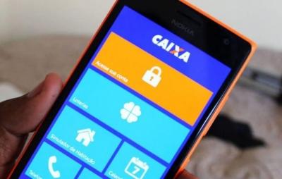 Caixa lança aplicativo para apostar na Mega-Sena pelo celular
