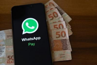 Ainda não tem o pagamento pelo WhatsApp liberado? Truque permite ativar a função