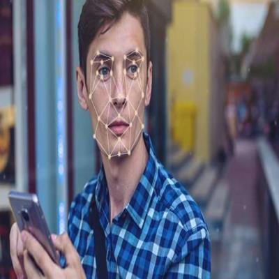 Reconhecimento facial: Londres lança tecnologia controversa