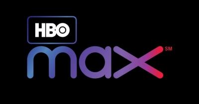 América Latina será o primeiro territória internacional a receber HBO Max