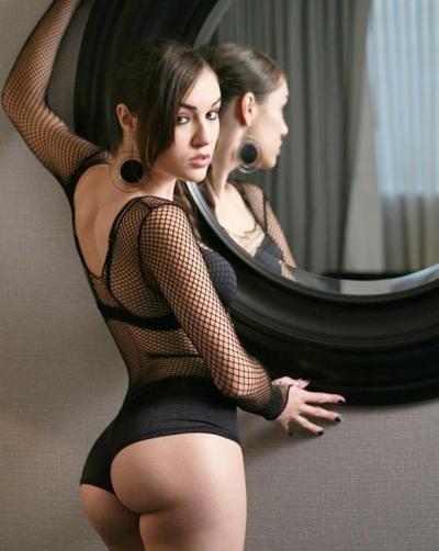 Mulheres revelam que tipo de filme pornô elas gostam de assistir
