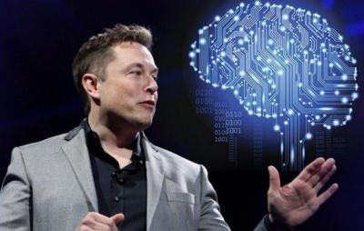Chip da Neuralink vai restaurar movimentos do corpo, diz Elon Musk