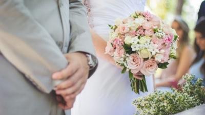 """Idosos com 82 anos de casados dizem que segredo é """"manter Deus"""" no casamento"""