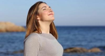 9 Dicas de Como Liberar Endorfina Naturalmente . Confira!