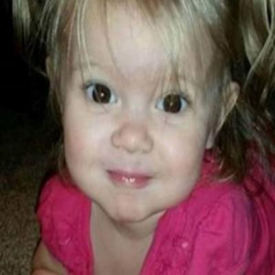 Garotinha de dois anos começa a ficar azul e morre com algo que todo mundo tem