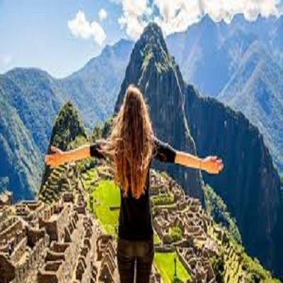 Trotes do Chupim - Mulher do Peru