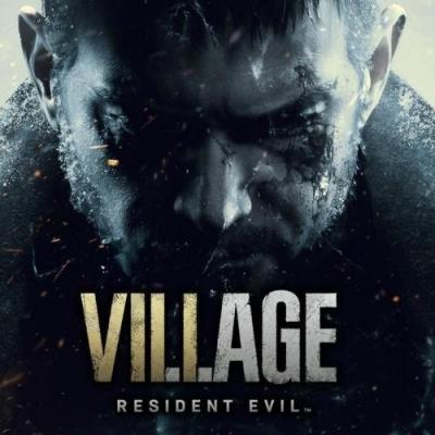 RESIDENT EVIL VILLAGE: Novo trailer, data de lançamento e mais