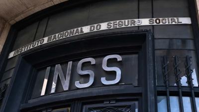 Exigência de prova de vida suspensa para beneficiários do INSS