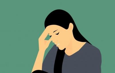 Seu smartphone te dá dores de cabeça? A culpa pode ser da tela OLED