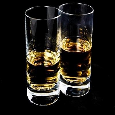 Estudos alertam para consumo excessivo de álcool por jovens na pandemia
