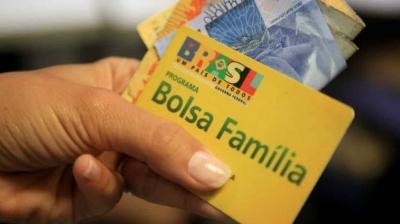 Mais de 5 milhões podem ter benefício reduzido com Auxílio Brasil