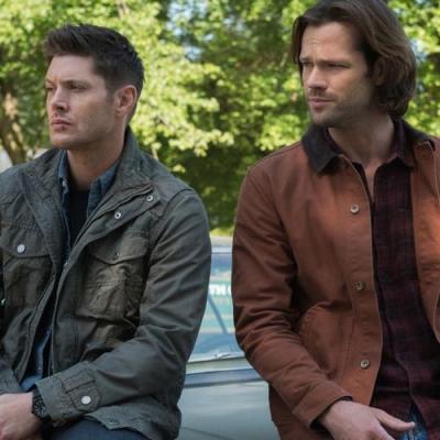 Sobrenatural: mocinho poderá se transformar no grande vilão da 15ª temporada