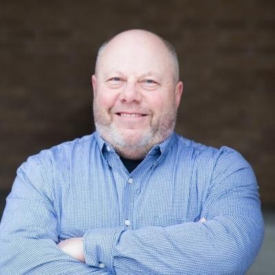 Dakota do Norte elege candidato republicano que morreu de Covid-19 em outubro