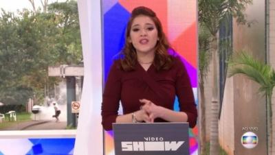 Globo anuncia fim do