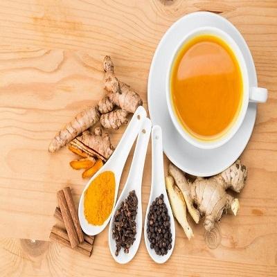 Pimenta, gengibre, chás e mais: quais são os alimentos que ajudam a queimar calo