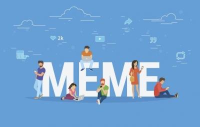 Meme é coisa séria: conheça as pessoas que ganham dinheiro com a atividade