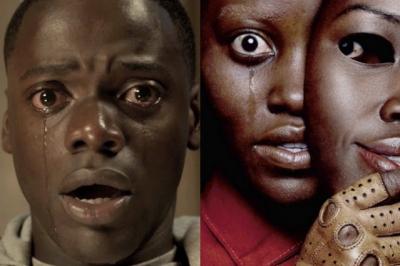 Jordan Peele anuncia seu próximo filme de terror