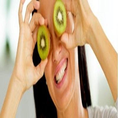 Veja a lista dos 50 alimentos que mais possuem antioxidantes