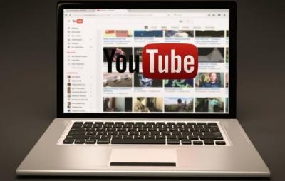 YouTube muda forma de registrar visualizações nas primeiras 24 horas