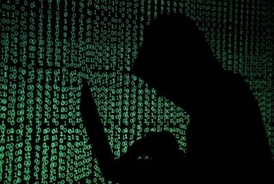 Ciberataque mostra fragilidade da cadeia de abastecimento global