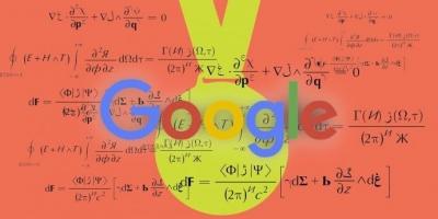 Google proclama ter atingido 'supremacia quântica'