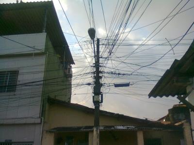 Preço de energia elétrica pode ter novo reajuste