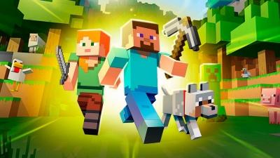 Curiosidades sobre o Minecraft que você não sabia