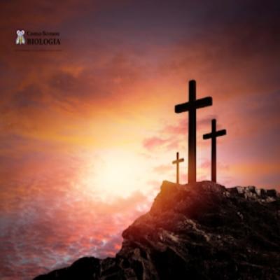 A ciência da crucificação