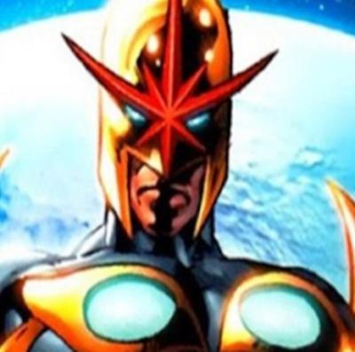 Marvel deve apresentar o personagem para 2020