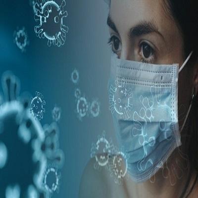 Novo tratamento pretende transformar covid-19 em resfriado forte