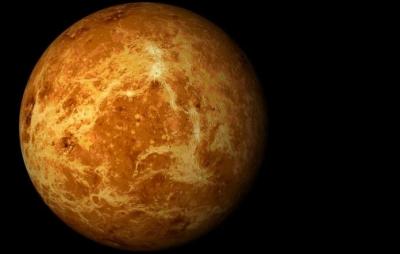 Nasa faz descoberta intrigante em Marte