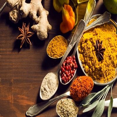 Alimentos termogênicos: nutrição que favorece o emagrecimento