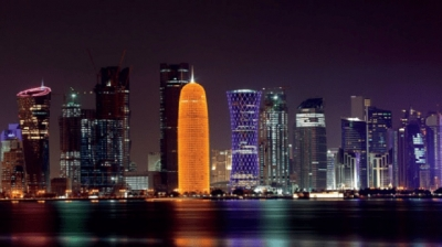 Rumo a Doha: tudo o que o rubro-negro precisa saber para a viagem