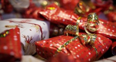 Natal: 15 ideias de presentes para quem ama viajar