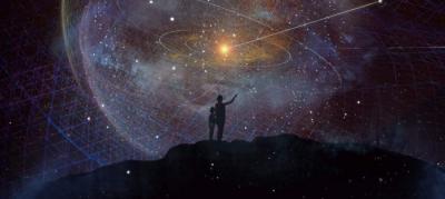Nasa planeja sua próxima missão interestelar