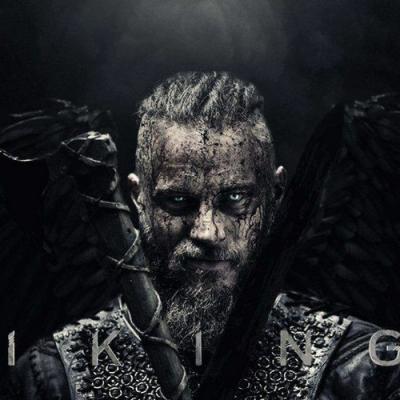 Vikings: Somente os verdadeiros fãs conseguem responder essas perguntas sobre a