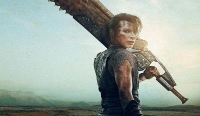 Monster Hunter: Milla Jovovich e Tony Jaa aparecem e cartazes do filme
