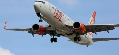 As mehores maneiras de sobreviver a uma queda de avião