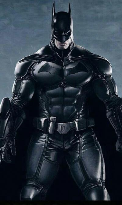 Confira o nome original dos super-heróis aqui no Brasil, é cada bizarrice...