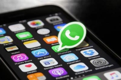 WhatsApp ganha ferramenta para transferência de dinheiro no Brasil