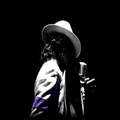 Top 5 Clipes de Michael Jackson: O Rei do Pop!