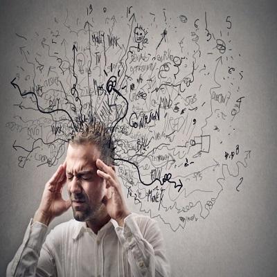20 erros de raciocínio lógico que afetam suas decisões