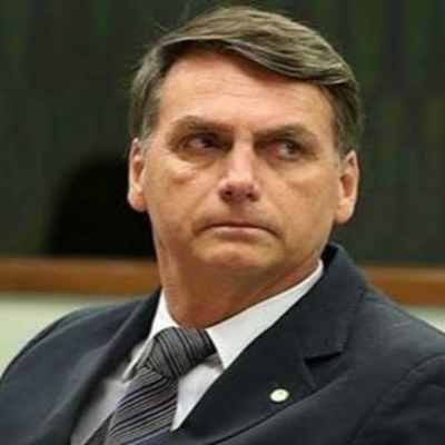 Bolsonaro participará da festa dos 108 anos da Assembleia de Deus no Brasil