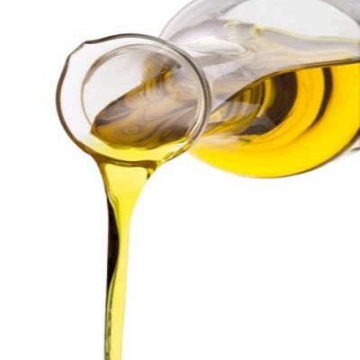 Conheça oito óleos funcionais que te dão saúde e ajudam a emagrecer